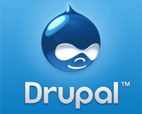 theming form drupal 7 with menggunakan tables